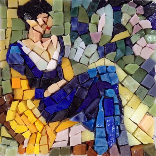 Импрессионизм, авантюризм, паштет и вкусная живопись